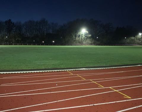 image from Lauf- und Athletiktraining im Winter
